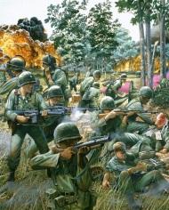 battle_of_ia_drang-1680x1050
